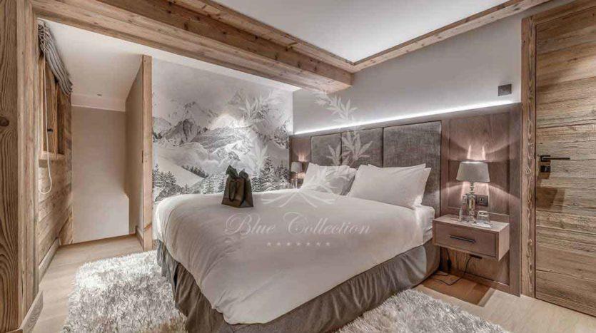 Courchevel_1850_Luxury_Ski_Chalets_FCR-19-(11)