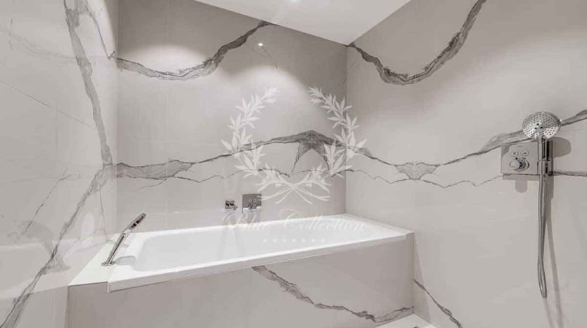 Courchevel_1850_Luxury_Ski_Chalets_FCR-19-(13)