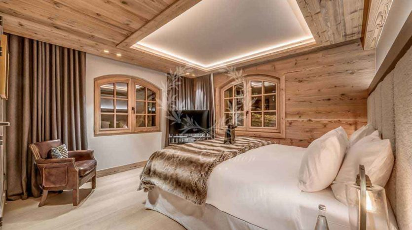 Courchevel_1850_Luxury_Ski_Chalets_FCR-19-(14)