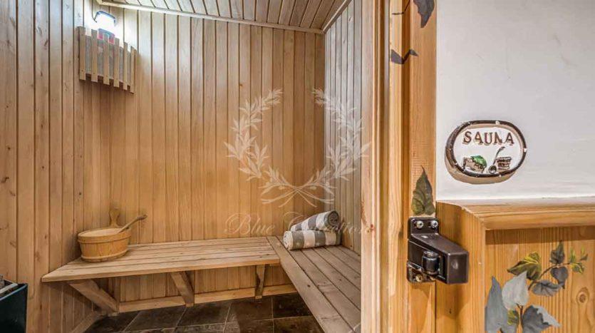 Courchevel_1850_Luxury_Ski_Chalets_FCR-19-(17)