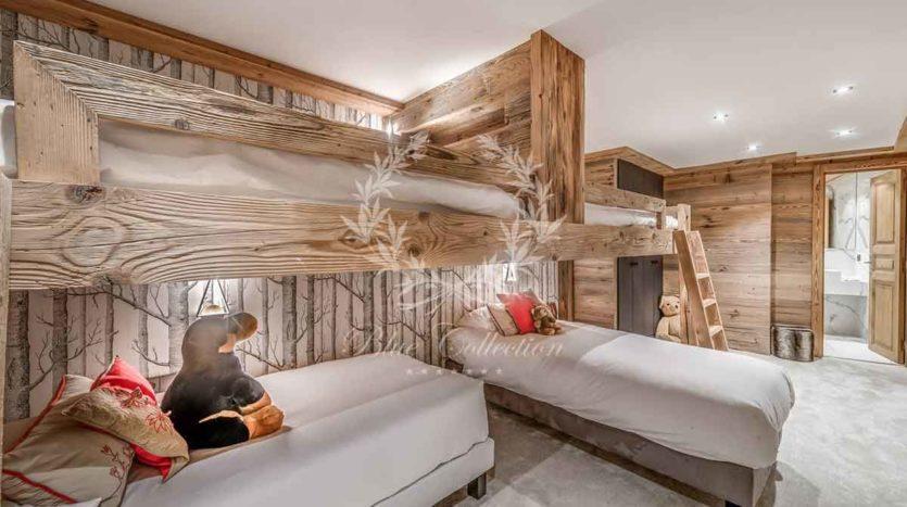 Courchevel_1850_Luxury_Ski_Chalets_FCR-19-(19)