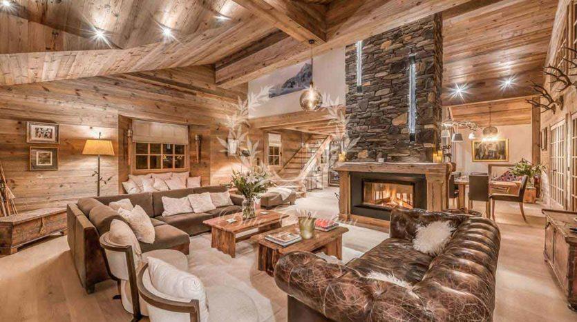 Courchevel_1850_Luxury_Ski_Chalets_FCR-19-(2)