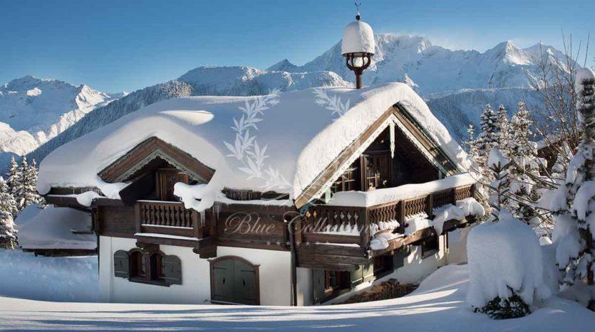 Courchevel_1850_Luxury_Ski_Chalets_FCR-19-(28)
