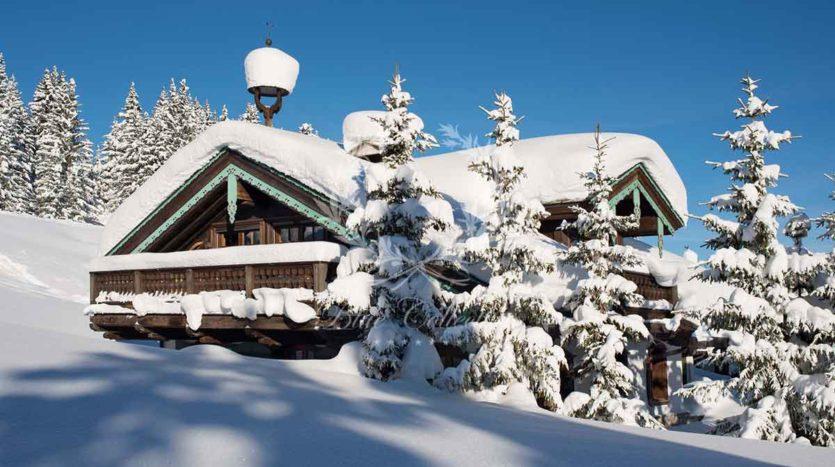 Courchevel_1850_Luxury_Ski_Chalets_FCR-19-(29)