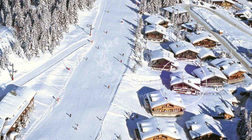 Courchevel_1850_Luxury_Ski_Chalets_FCR-19-(30)