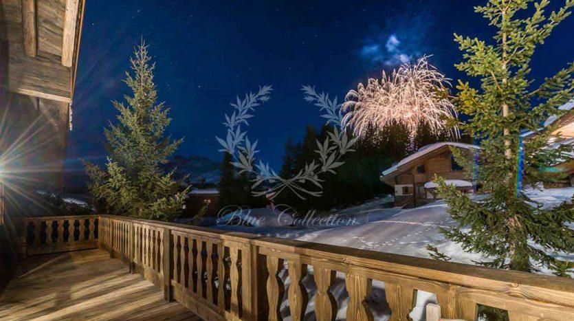 Courchevel_1850_Luxury_Ski_Chalets_FCR-19-(5)