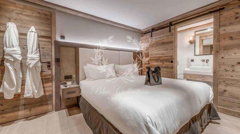 Courchevel_1850_Luxury_Ski_Chalets_FCR-19-(9)