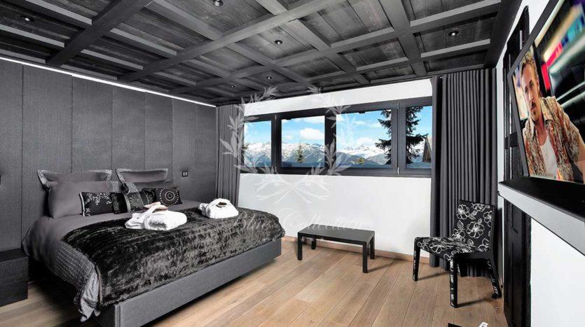 Courchevel_1850_Luxury_Ski_Chalets_FCR-24-(18)