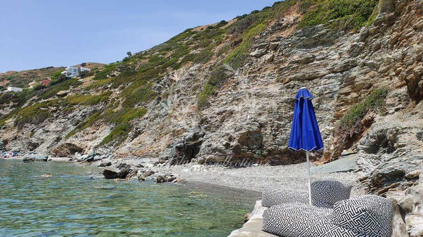 Crete_Luxury_Villas_CRT-9-(1)