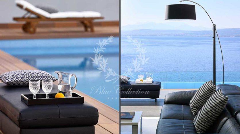 Crete_Luxury_Villas_CRT-9-(13-18)