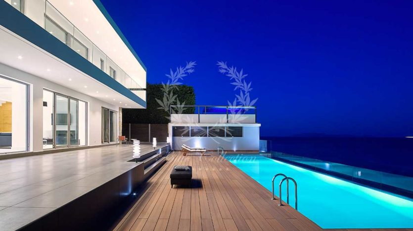 Crete_Luxury_Villas_CRT-9-(14)