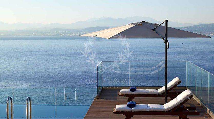 Crete_Luxury_Villas_CRT-9-(15)