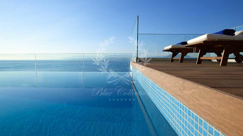 Crete_Luxury_Villas_CRT-9-(16)