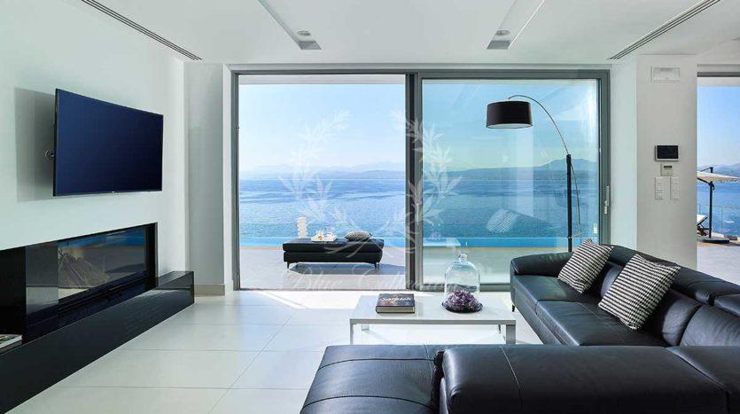 Crete_Luxury_Villas_CRT-9-(17)