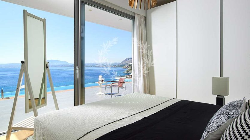 Crete_Luxury_Villas_CRT-9-(19)