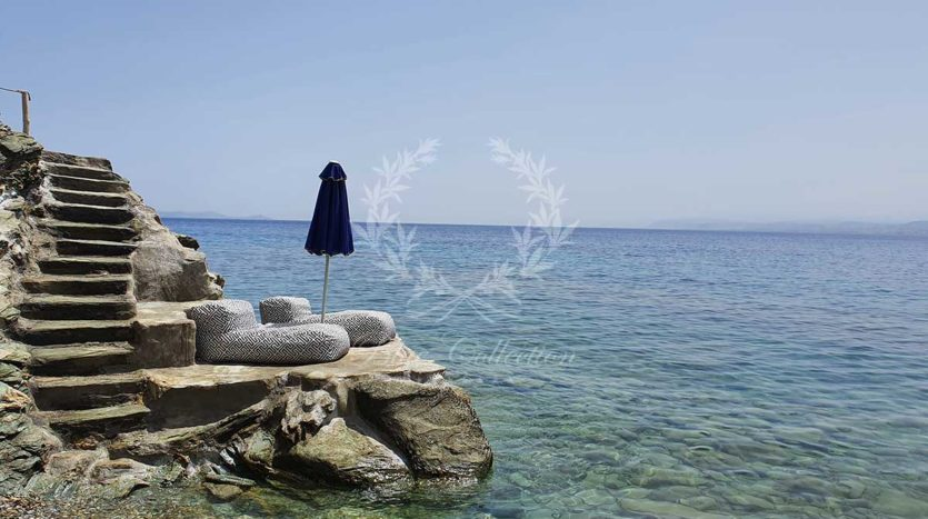 Crete_Luxury_Villas_CRT-9-(2)