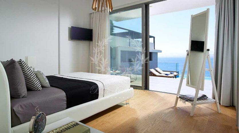 Crete_Luxury_Villas_CRT-9-(20)