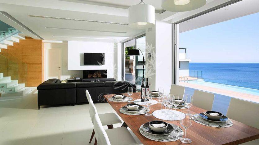 Crete_Luxury_Villas_CRT-9-(25)