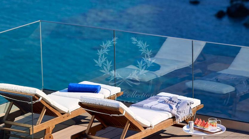 Crete_Luxury_Villas_CRT-9-(27)