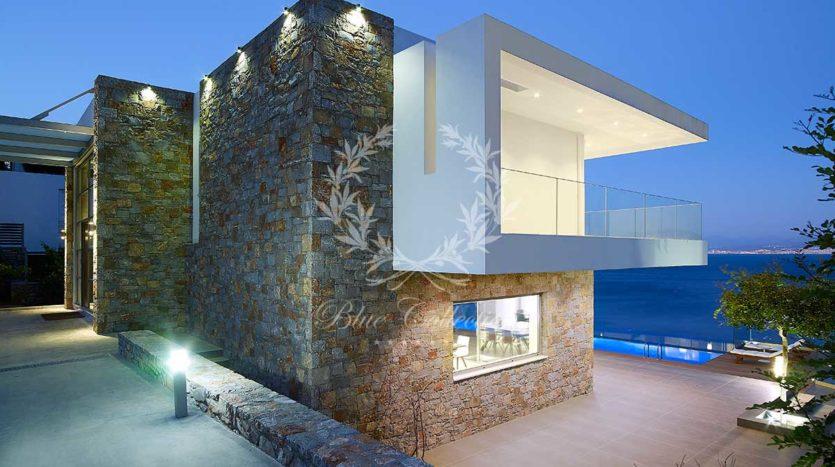Crete_Luxury_Villas_CRT-9-(29)