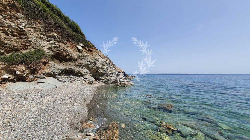 Crete_Luxury_Villas_CRT-9-(3)