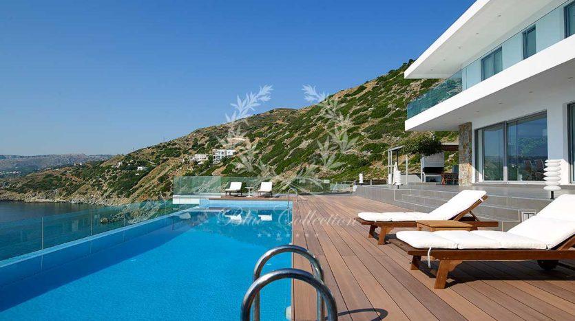 Crete_Luxury_Villas_CRT-9-(30)
