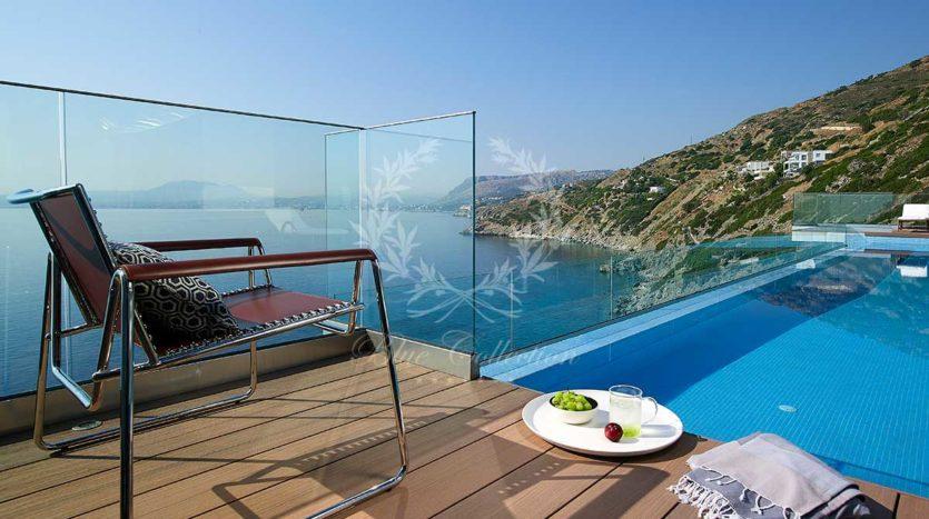 Crete_Luxury_Villas_CRT-9-(31)
