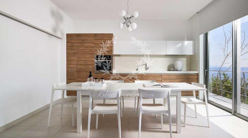 Crete_Luxury_Villas_CRT-9-(32)