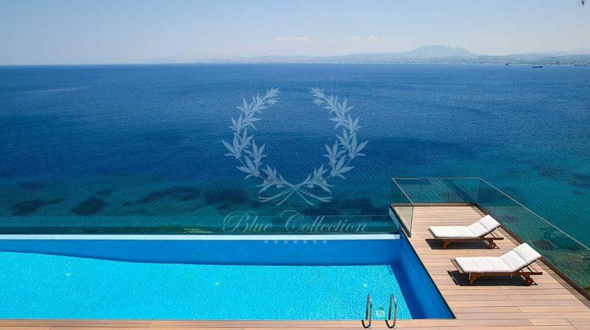 Crete_Luxury_Villas_CRT-9-(36)