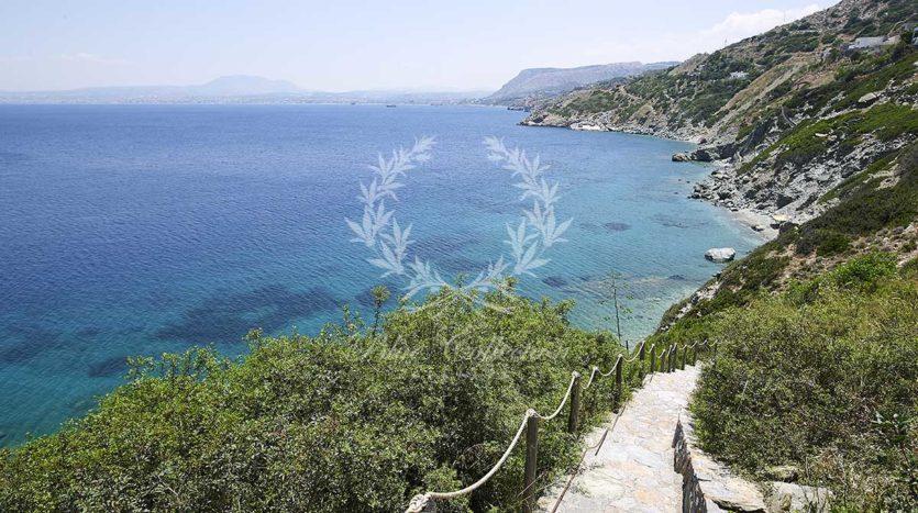 Crete_Luxury_Villas_CRT-9-(37)