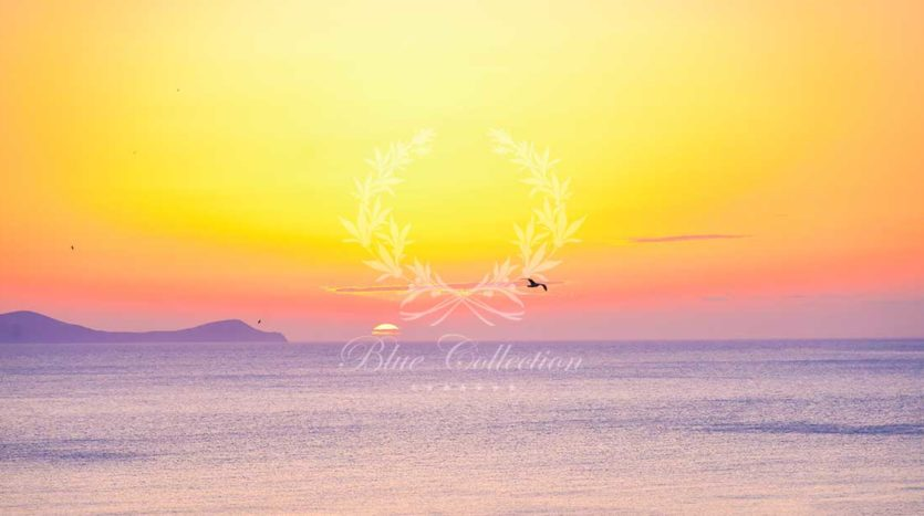 Crete_Luxury_Villas_CRT-9-(4)