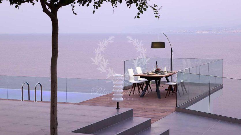 Crete_Luxury_Villas_CRT-9-(40)