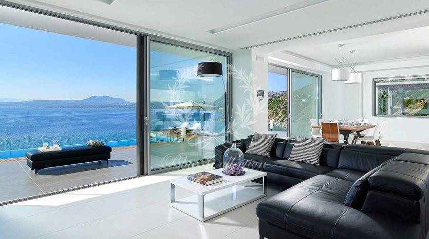 Crete_Luxury_Villas_CRT-9-(41)