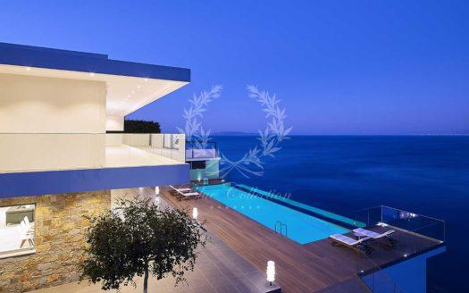 Crete_Luxury_Villas_CRT-9-(42)