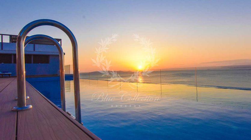 Crete_Luxury_Villas_CRT-9-(5)