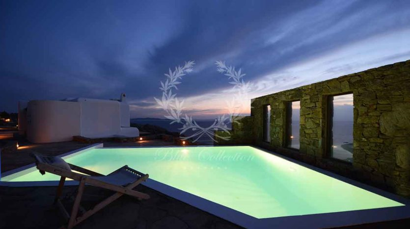 Mykonos_Luxury_Villas-ForSale_AMG-4-(19)