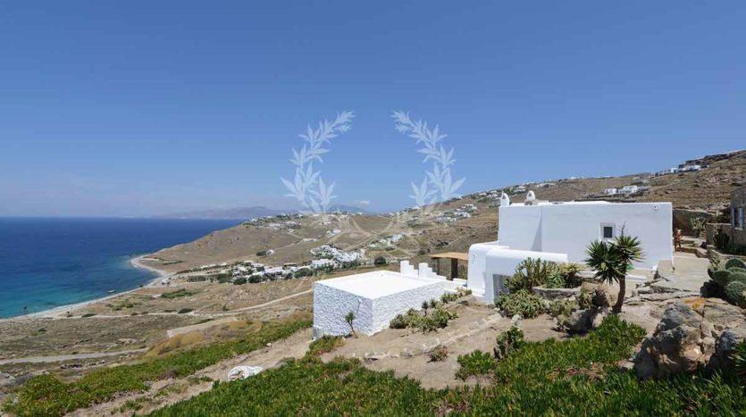 Mykonos_Luxury_Villas-ForSale_AMG-4-(2)