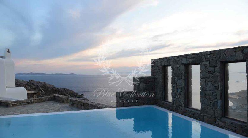Mykonos_Luxury_Villas-ForSale_AMG-4-(20)