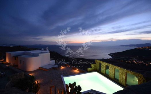 Mykonos_Luxury_Villas-ForSale_AMG-4-(21)