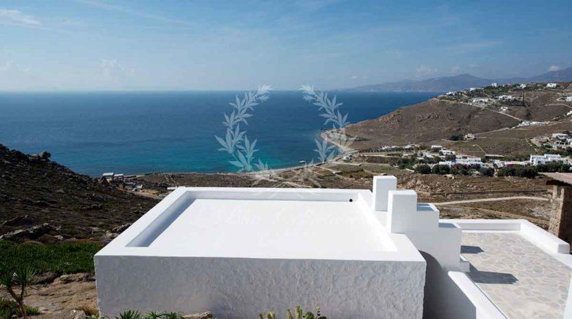 Mykonos_Luxury_Villas-ForSale_AMG-4-(3)