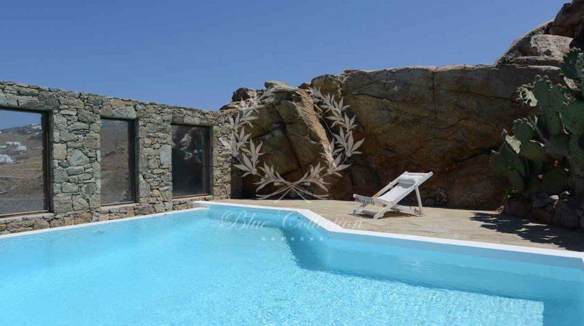 Mykonos_Luxury_Villas-ForSale_AMG-4-(5)