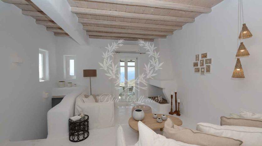 Mykonos_Luxury_Villas-ForSale_AMG-4-(6)