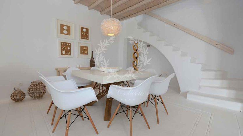 Mykonos_Luxury_Villas-ForSale_AMG-4-(8)