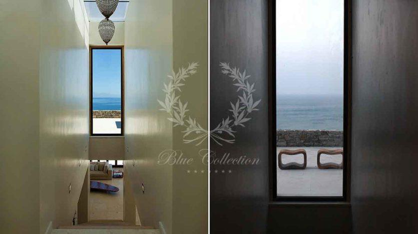 Mykonos_Luxury_Villas-ForSale_SPR-1-(14-21)