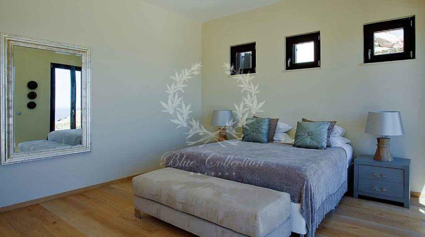 Mykonos_Luxury_Villas-ForSale_SPR-1-(18)