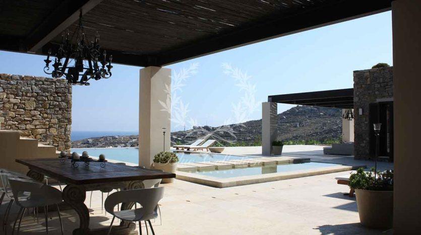 Mykonos_Luxury_Villas-ForSale_SPR-1-(2)