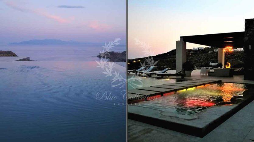 Mykonos_Luxury_Villas-ForSale_SPR-1-(25-26)