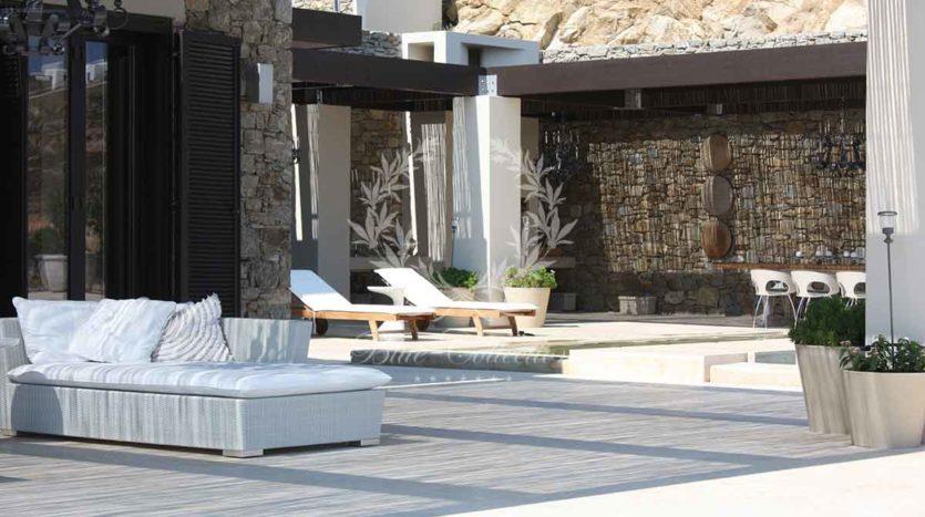 Mykonos_Luxury_Villas-ForSale_SPR-1-(3)