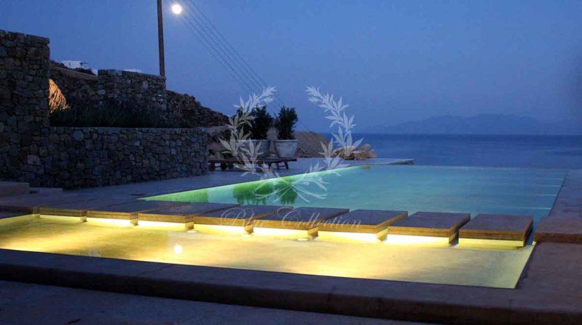 Mykonos_Luxury_Villas-ForSale_SPR-1-(31)
