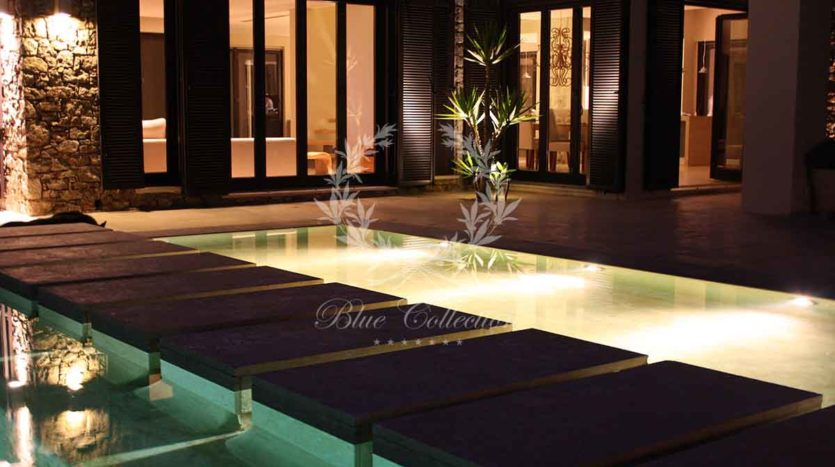 Mykonos_Luxury_Villas-ForSale_SPR-1-(34)